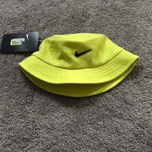d7233a1e76b NWT Nike Baby sun hat size Infant (0-6 months)